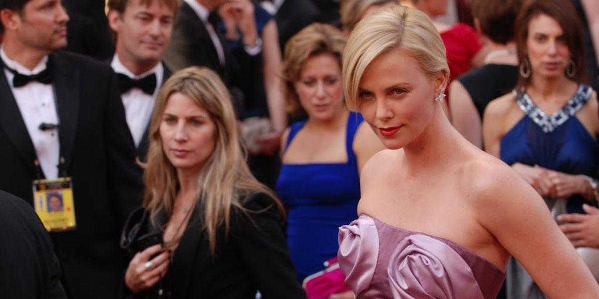World Film Fare Awads Held In Paris