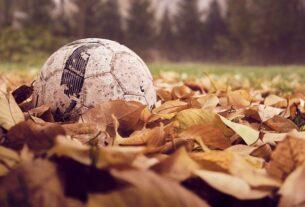 Fotboll VM-kval